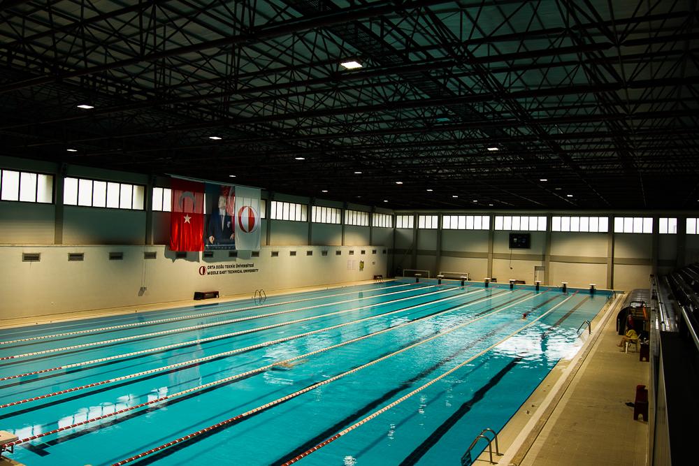 Havuz Müdürlüğü | Slogan bu alana yazılır.
